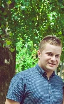 Mihai Hrihorov