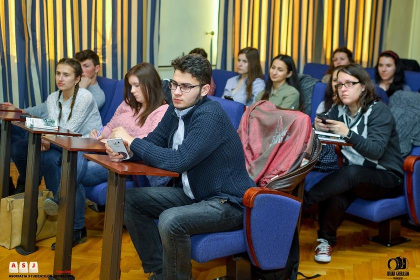 Scriitorul lunii - Cristian Teodorescu - ASJ3.jpg