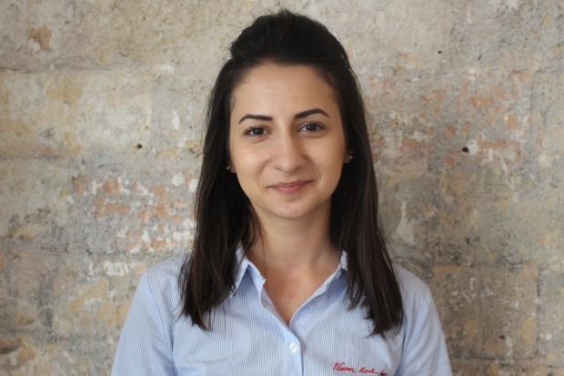 Bianca DORNEANU