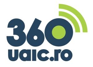 sigla-360-uaic-ro