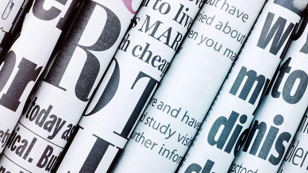 Jurnalismul, meserie saupasiune?