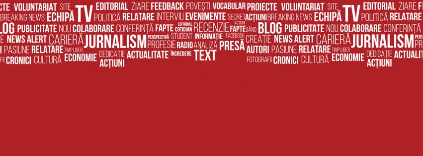 Asociația Studenților Jurnaliști din Iași sărbătorește un deceniu deactivitate