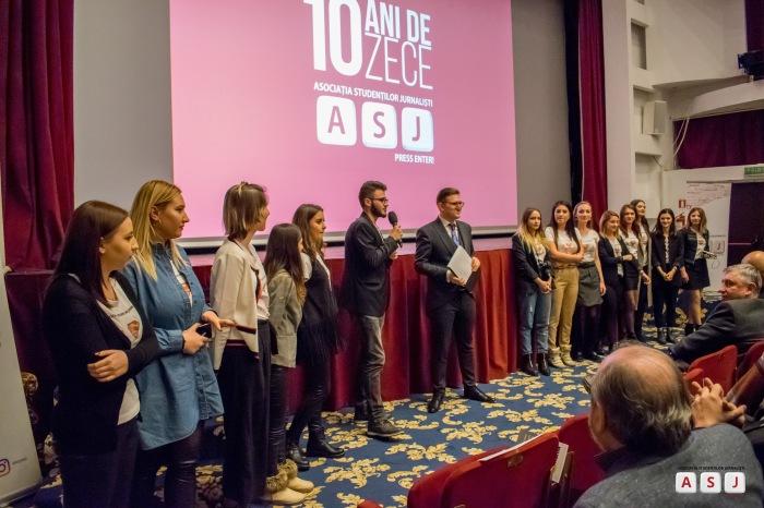 """Gala ASJ """"Zece ani de 10"""" (124 of 199)"""