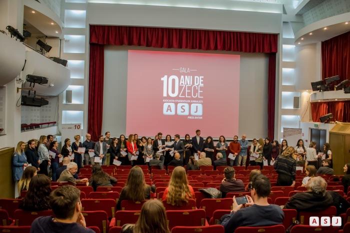 """Gala ASJ """"Zece ani de 10"""" (159 of 199)"""