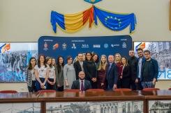 Conferința de lansare-100filme_Ionuț Teoderașcu-111