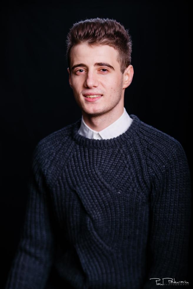 Paul-Padurariu-fotografie-portret-ASJ-28.JPG